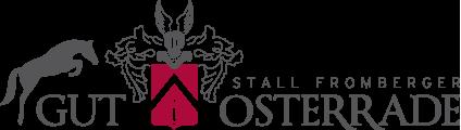 sidearea logo